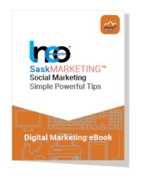 Social Marketing: Simple Powerful Tips eBook