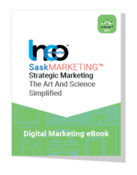 Strategic Marketing: The Art And Science Simplified eBook