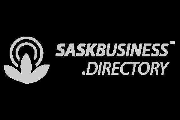Saskatchewan Business Directory Marketing Experts